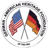 German American Heritage Survey
