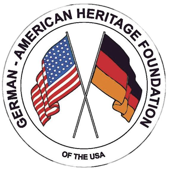 German-American Heritage Survey